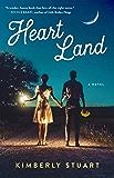 Heart Land: A Novel