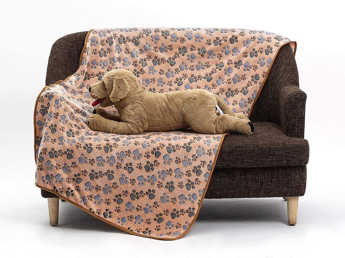 Luciphia Blankets Super...