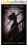 The Spectre and the Governess
