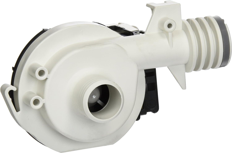 GEWD26X10039 Dishwasher Drain Pump