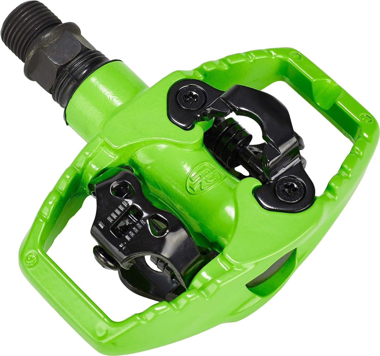 Ritchey Comp - Pedales para Bicicleta de montaña Unisex para ...