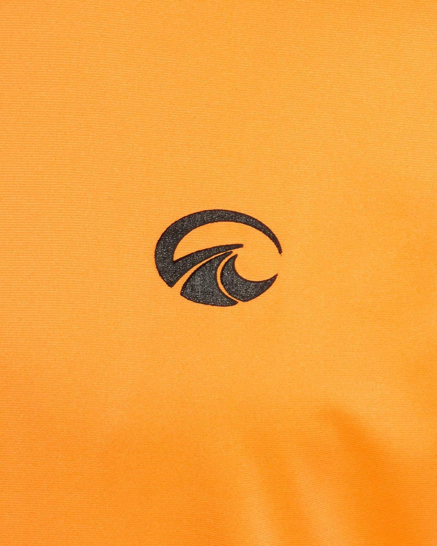 Sun Protection Rashguard Swim Shirt Long and Short Sleeve Jachs Boys UPF 50