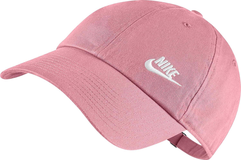 gorra adidas mujer blanca