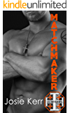 Matchmaker (DS Fight Club Book 7)
