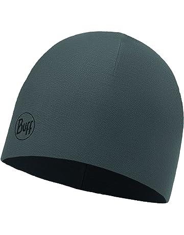c8e94ed4108ad4 Buff Mircofiber and Polar Hat Kopfbedeckungen, Einheitsgröße