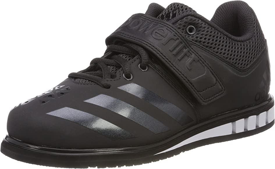 adidas Powerlift.3.1 BA8019 Mens Shoes