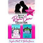 Rules of Dating Romantic Comedy Collection: 2 Christian RomComs plus one Bonus Sweet, Contemporary Romance