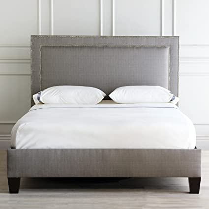 Brass Headboards for King Size Beds