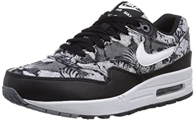 Nike Air Max 1 GPX ca29b33b70ca