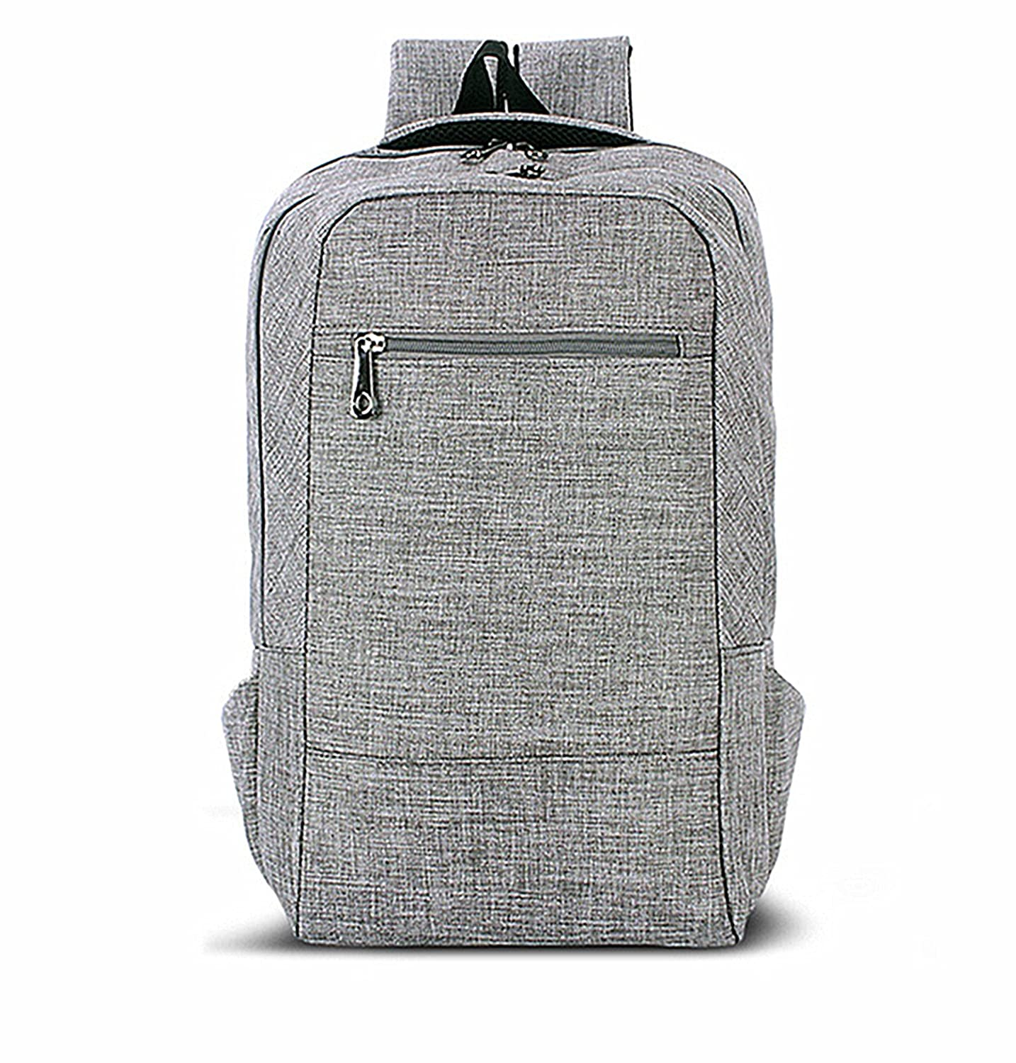Laptop Backpack,Tincon-Z 15 15.6 Inch College Backpacks Lightweight Travel Daypack - Grey (Grey) on sale