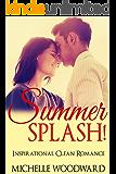 Summer Splash!