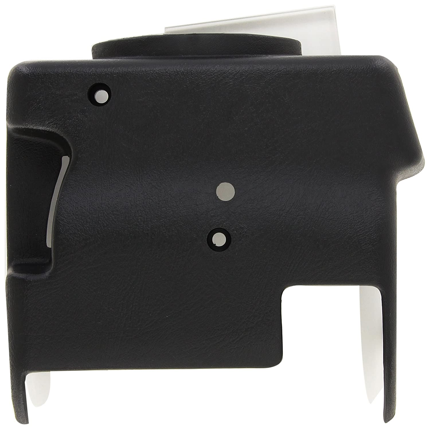 Genuine GM 26036498 Steering Column Cover