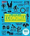 El libro de la economía (Grandes temas): Amazon.es: Varios