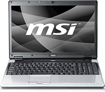 MSI EX625 Notebook ATI VGA Driver for Windows Mac