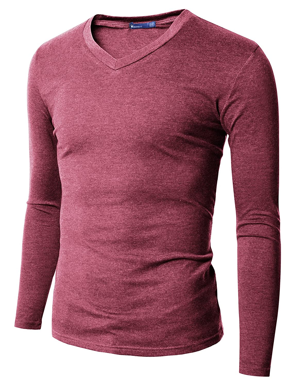 T-shirt design questionnaire - T-shirt Design Questionnaire 55