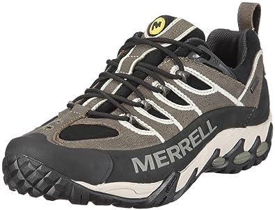 De Homme Merrell Marche Pro Vert Refuge Gtx Tr J50955Chaussures OZXPuki