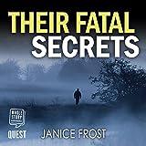 Their Fatal Secrets