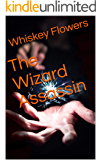 The Wizard Assassin