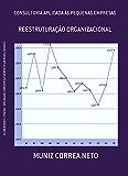 CONSULTORIA APLICADA ÀS PEQUENAS EMPRESAS: REESTRUTURAÇÃO ORGANIZACIONAL