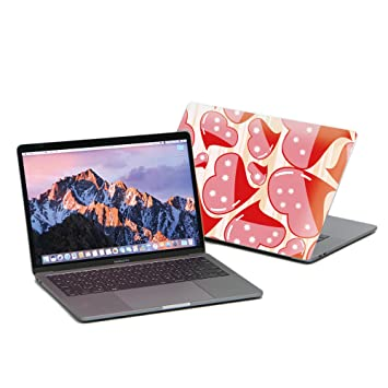 Amazon Macbook ケース マックブック Macbook Pro Retinaディスプレイ