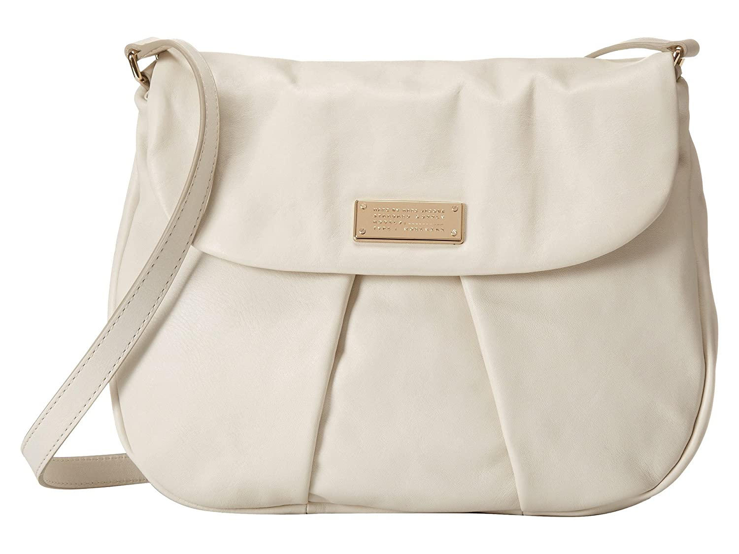 Marc By Marc Jacobs Marchive Messenger Bag Lily Flower