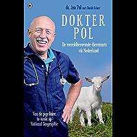 Dokter Pol: De wereldberoemde dierenarts uit Nederland