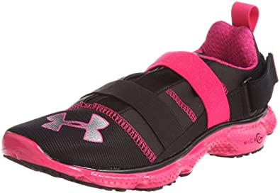 under armour micro g strut womens