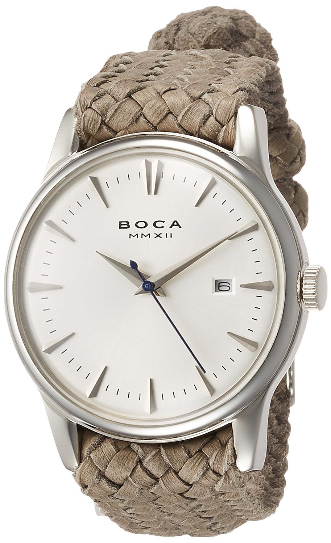 [ボカ]BOCA 特別価格 BOCA ラグジュアリーブランド 86426 【正規輸入品】 B079T411JH