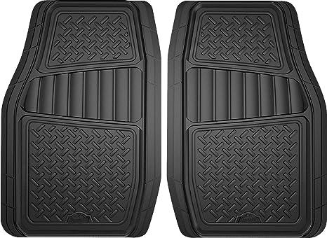 Automobiles & Motorcycles Interior Accessories Beautiful Modification Parts Modified Interior Automovil Decoration Auto Protector Accessory Carpet Car Floor Mats For Honda Accord