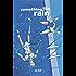 Something Like Rain (Something Like... Book 9) (English Edition)