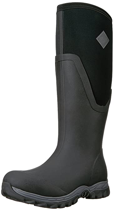 83773739aa6 Muck Boot Arctic Sport Ll Extreme Conditions Tall Rubber Women's Winter Boot