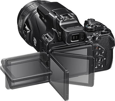 Nikon 26522 product image 6