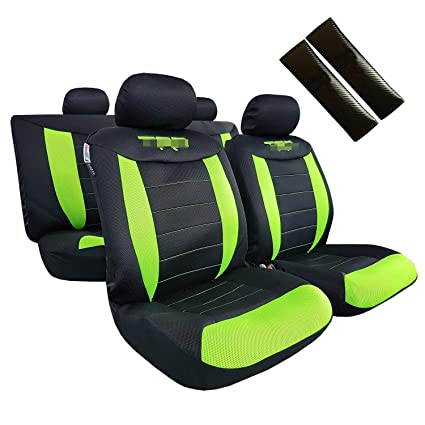 Best car seat covers 2019