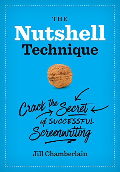 The Nutshell Technique: Crack the Secret of Successful ...