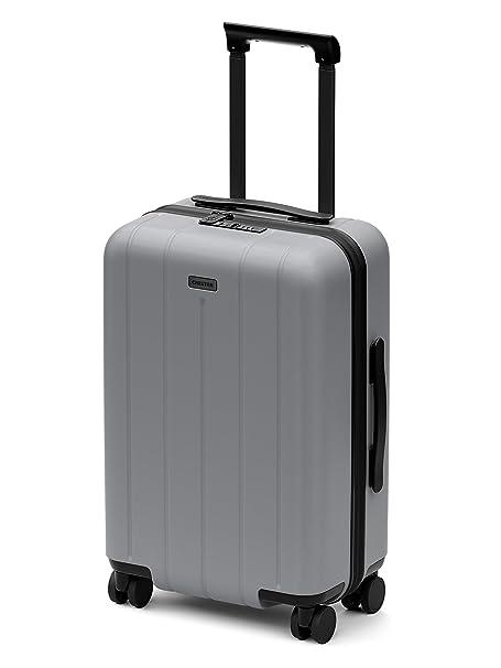 Amazon.com: CHESTER equipaje de mano / 22