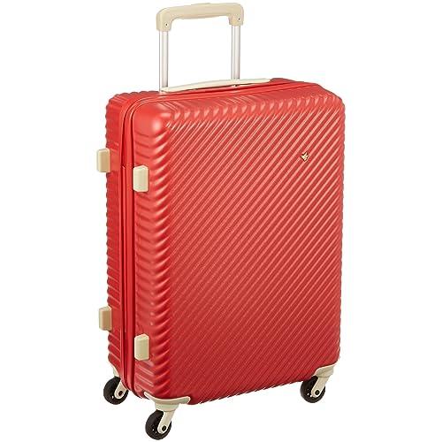 ACE ≪HaNT/ハント≫マイン スーツケース