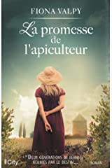 La promesse de l'apiculteur (French Edition) Kindle Edition