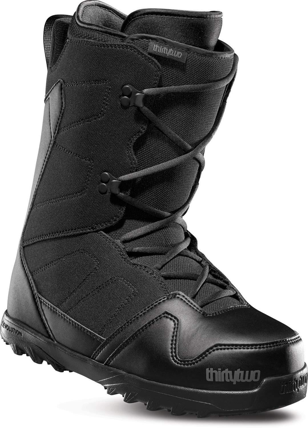 ThirtyTwo 32 Exit '18 Snowboard Boots Men's