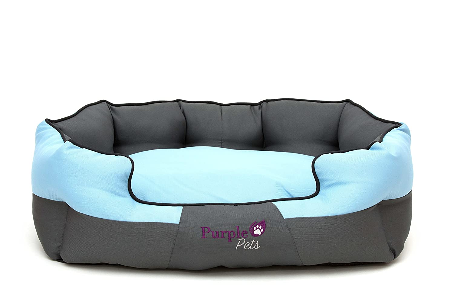 for immediately lots dog dogs hooded bed beds of extra or cave big omega small large