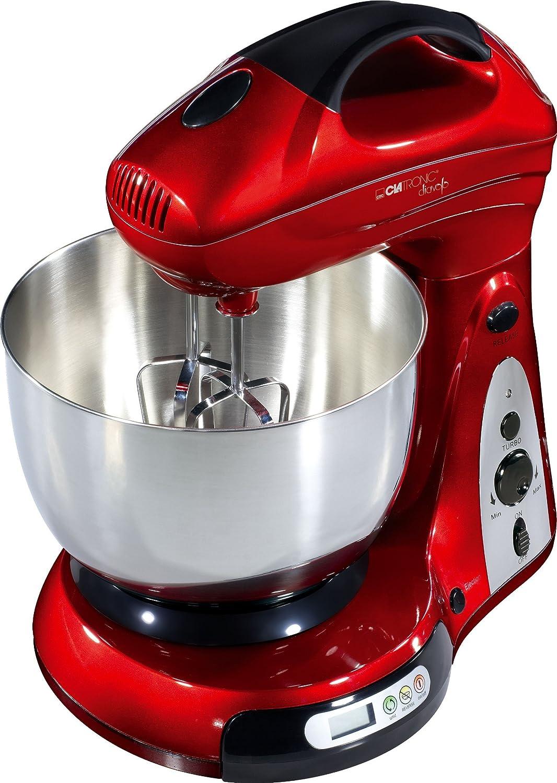 Bomann KM 3118 Robot de cocina: Amazon.es: Hogar