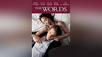 The Words Director's Cut