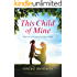 This Child of Mine: A gripping and emotional family drama of secrets and a mother's love