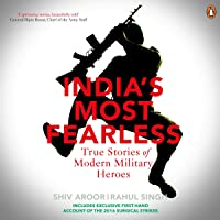 India's Most Fearless