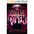 The Last Coven (The Tome of Bill Book 8)