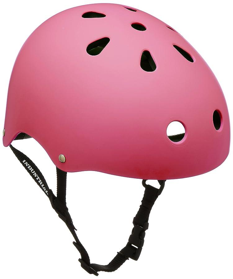 先舌方向キックスクーターグリップ バイクグリップ ゴム製 滑り止め 振動吸収 自転車グリップ キッズ 子供用