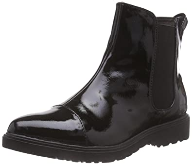 buy popular eae62 fa074 Tamaris 25057 Damen Chelsea Boots