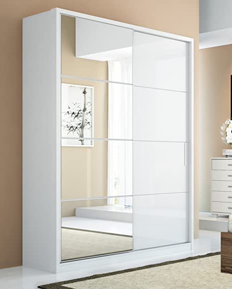 product chain white name catalonia id index shoe mobile w category page shelves manhattan comfort wardrobe sc by closet