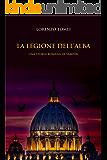 La Legione dell'Alba: una storia romana di vampiri