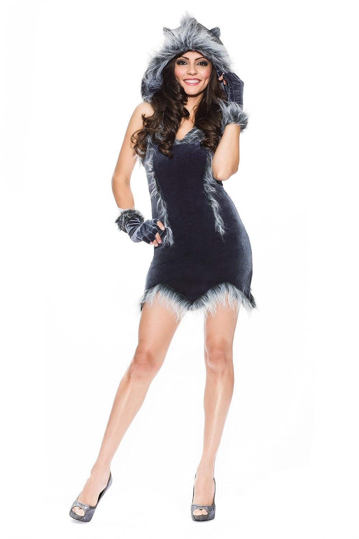 2208d458acf Top 10 wholesale Grey Velvet Dress - Chinabrands.com