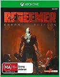REDEEMER: ENHANCED EDITION (XBOX One)